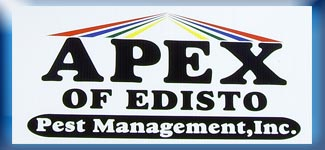 Apex of Edisto Pest Control Services